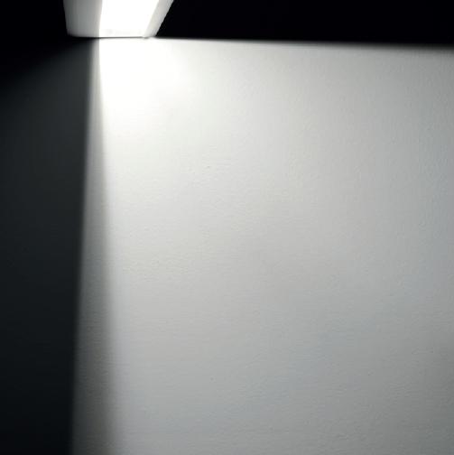 Aldabra It Archetype Lighting