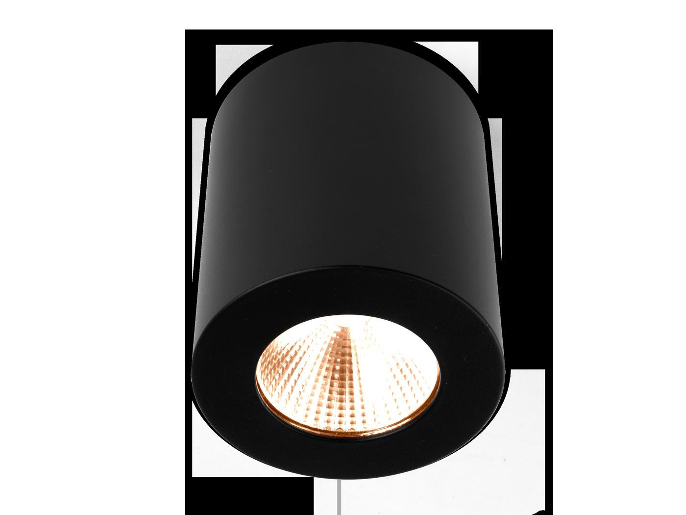 Zanibonilighting Com Archetype Lighting
