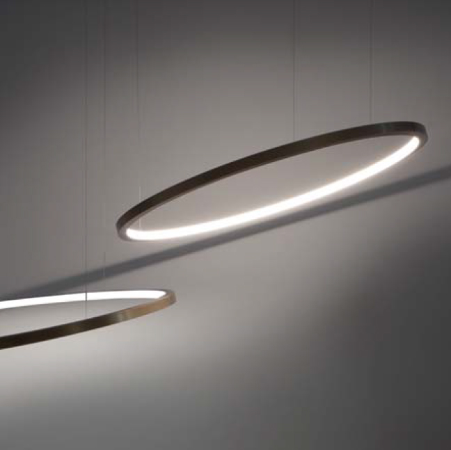 Viabizzuno Com Archetype Lighting