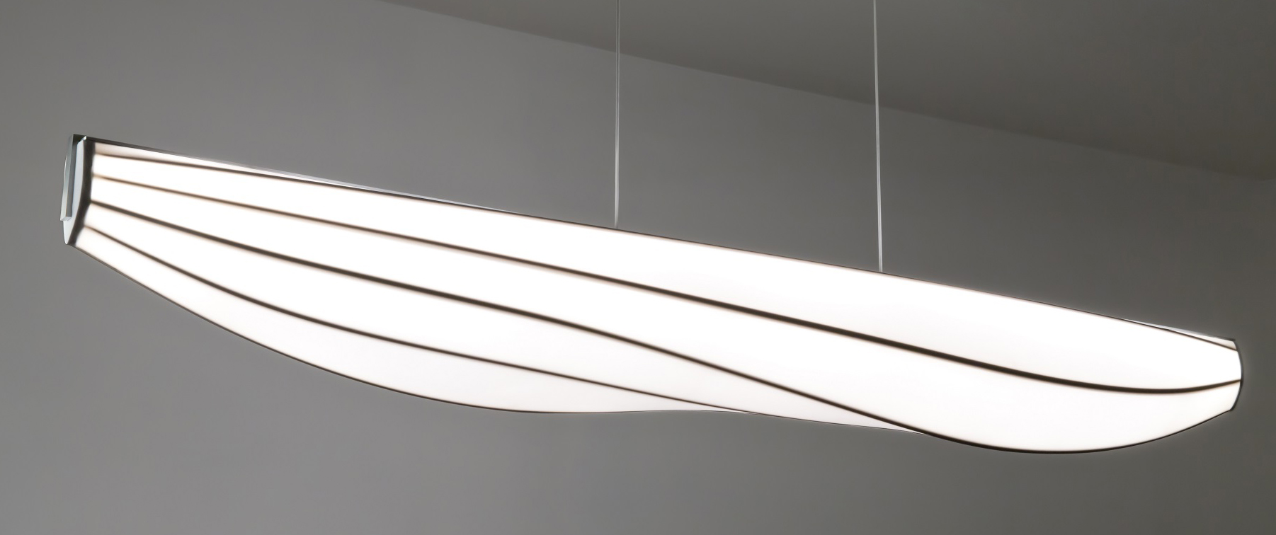 Lay Your Eyes on Lenis at Light! Design Expo – Archetype Lighting