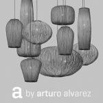 A by Arturo Alvarez